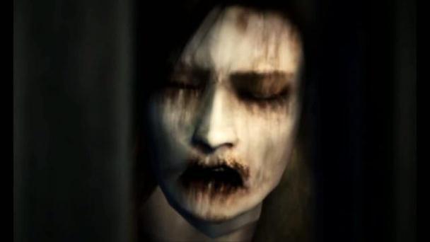 Spirit_camera_the_cursed_memoir total3d (1) Персонаж из книги