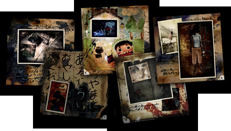 Spirit_camera_the_cursed_memoir total3d (1) страницы AR-книги