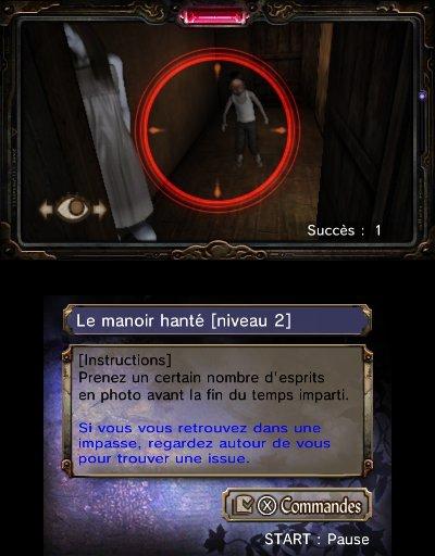 Spirit_camera_the_cursed_memoir total3d (5) сражение с призраками