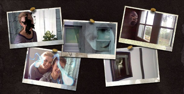 Spirit_camera_the_cursed_memoir total3d (9) режим Spirit Camera