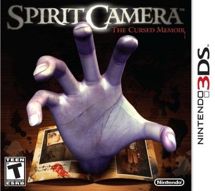 Spirit_camera_the_cursed_memoir_total 3d обложка