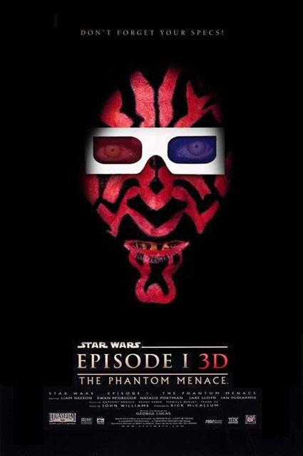 Анонсировано продолжение фильма «Звездные войны: Эпизод 7» (Star Wars)