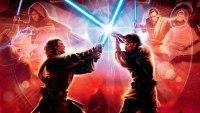 Анонсирован выход 3D-фильма «Звездные войны: Эпизод 7»