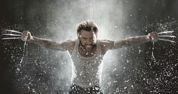 «Росомаха 3D» (Wolverine 3D): новая часть «Людей-Икс» выйдет в стерео 3D