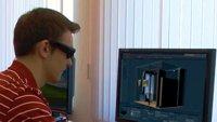 III Международный 3D-стерео кинофестиваль: образовательная программа