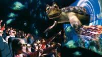Дайджест: стерео 3D-мультфильмы 2013 года