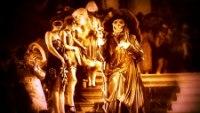 3D-фильм «Призрак оперы» 1924 года теперь онлайн!