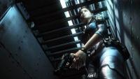 Resident Evil: Revelations в 3D может появиться на PS3 и Xbox 360