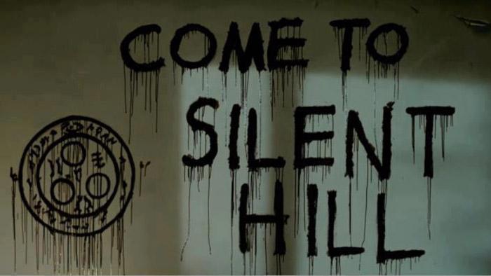 «Сайлент Хилл 2»: русскоязычные материалы к премьере 3D-ленты