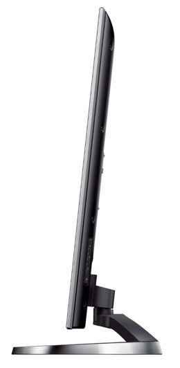 3D-телевизоры Sony BRAVIA HX953