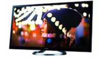Элитные 3D-телевизоры Sony BRAVIA HX953 уже в России