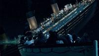 «Призраки бездны: Титаник 3D» – теперь на дисках Blu-ray 3D