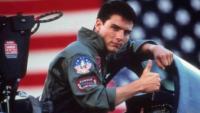 «Лучший стрелок 3D» (Top Gun): уже в феврале 2013?