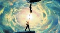 Кинолента «Параллельные миры»: уже скоро в формате 3D