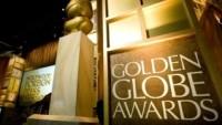 """Кинопремия """"Золотой глобус 2013"""": номинанты в формате 3D"""