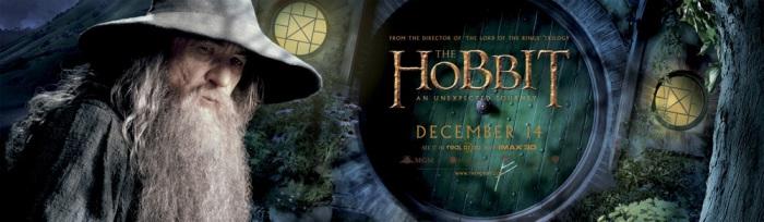 Джеймс Кэмерон (James Cameron) о формате HFR 3D