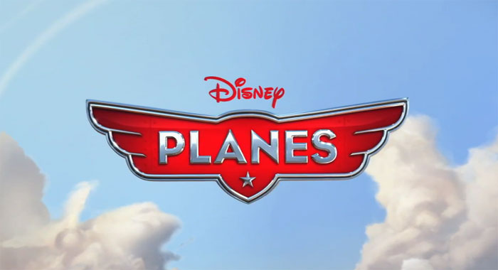 HD-720p] Watch Disney Planes (2013) Full Movie Online Streaming,