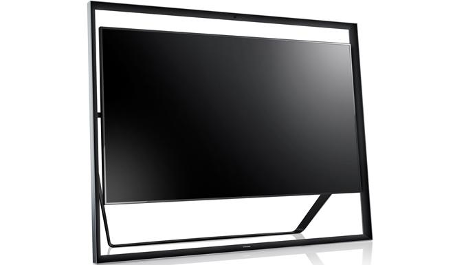 3D_телевизор_Samsung_9000_85ink_3D_UHD_