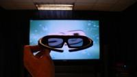 CES 2013: объявлены лауреаты премии за вклад в развитие 3D