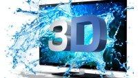 Sky 3D: что ждет стерео 3D-индустрию в будущем