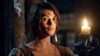 3D-боевик «Охотники на ведьм 3D»: новые видеоролики