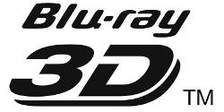 Продажи Blu-ray 3D-дисков в Америке удвоились