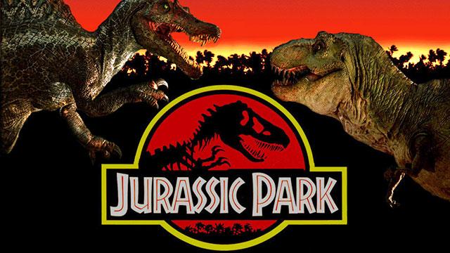 Мировая премьера 3D-фильма «Парк Юрского периода 4» назначена на 2014 год
