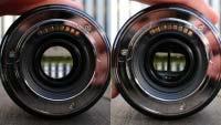 Однообъективная 2D/3D-камера Samsung NX300