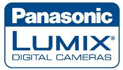 CES 2013: компактная 3D-камера Panasonic DMC-TZ40