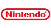 Nintendo проведет реорганизацию своих игровых подразделений