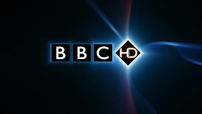 «Мистер Вонючка»: первая семейная 3D-комедия от BBC