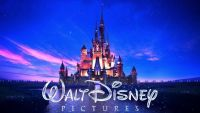 Disney: изменение графика выхода 3D-фильмов