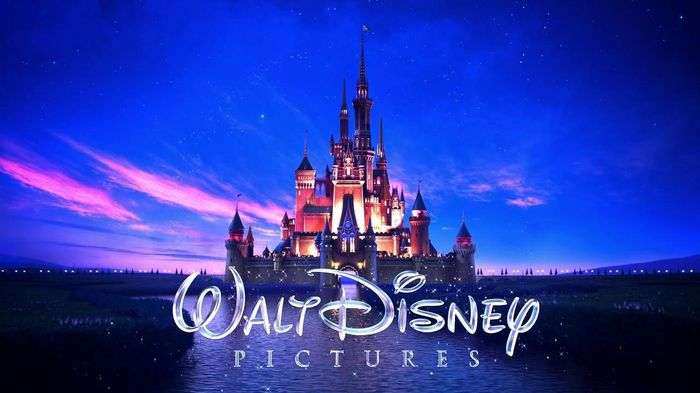 Disney: новый график выхода 3D-фильмов