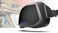 Надеваемый 3D-дисплей Oculus Rift: свежак о проекте