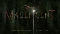 «Малефисента 3D»: старая история, рассказанная по-новому