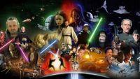 «Звездные войны» в 3D: новые подробности о франшизе