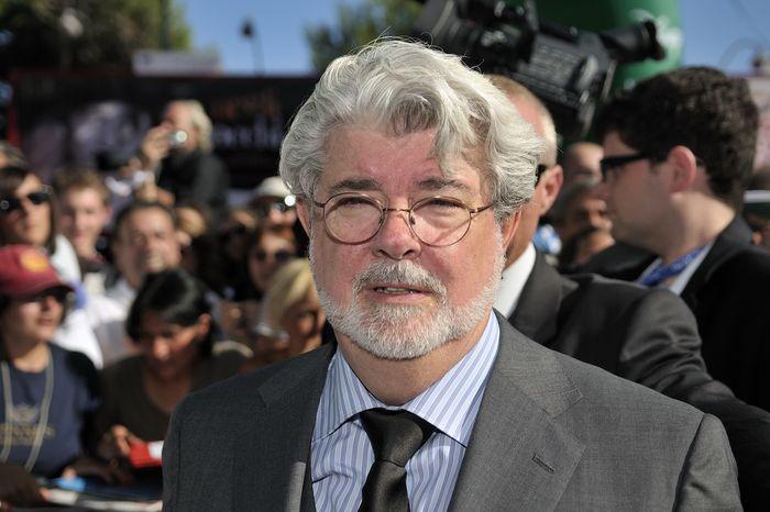 «Звездные войны» (Star Wars) в 3D: новые подробности о франшизе