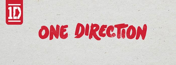3D-фильм о группе One Direction: первый трейлер и дата премьеры