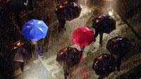 3D-мульт «Синий зонтик» покажут вместе с «Университетом Монстров 3D»