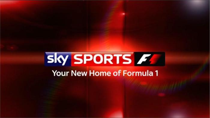 """Живая 3D-трансляция мирового гоночного чемпионата """"Формула-1"""" """" (FIA Formula One World Championship) на канале Sky 3D"""