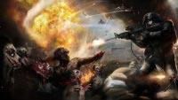 Зомби-экшен «Война миров Z» выйдет в стерео 3D