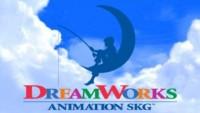 Приключения приведения в 3D-мультике «Пугальшик Бу»