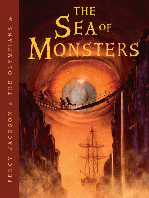 Мировая премьера 3D-фильма «Перси Джексон: Море чудовищ» запланирована на 14 августа 2013 года