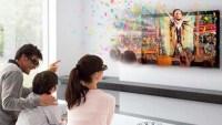 Аналитика: спрос на Smart 3D-телевизоры продолжает расти