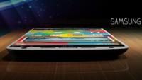 Шпионское фото: будет ли Samsung Galaxy S4 поддерживать 3D?