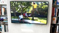 Full HD 3D-телевизоры Sony 2013 года: BRAVIA W9, W8, W6 и R4