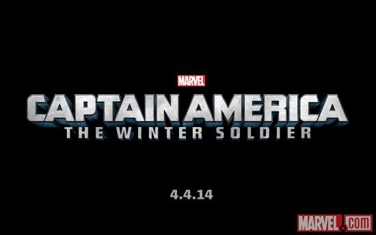 Начались съемки 3D-фильма «Первый мститель: Другая война»