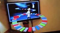 Visual SyncAR: дополненная реальность на экране домашнего ТВ!