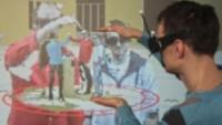Virtual Traveler: виртуальный клуб путешествий в стерео 3D!