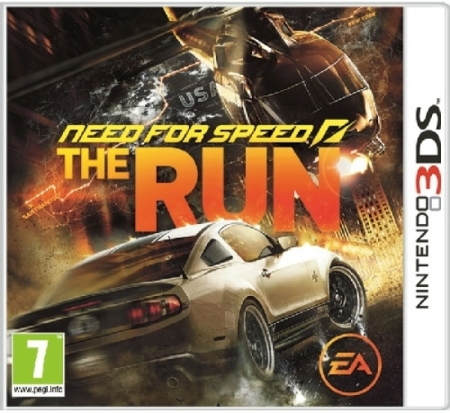 Need-For-Speed_The-Run_total3d обложка